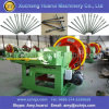 High Quality Double Head Nail Making Machine with Factory Price