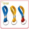 Promotion Custom Printed Silicone Keychain (SK02)