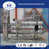 1 Step Reverse Osmosis System with Dosing Unit and FRP Membrane Shell