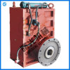 Vertical Series Gearbox for The Plastic Extruder