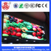 P3 Indoor Full Color LED Advertising Billboard