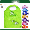 Tropical Fish Foldable Eco Reusable Shopping Bags
