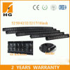CREE 32′′ 180W Double Row LED Light Bar for Jeep