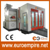 Hot Sale Automobile Repair Car Painting Spray Booth