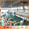 Customized Processing Color Aluminum Roll Manufacturer in China