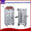 China Manufacturer of Plastic Injection Mould, /Moulds/Dies/Molding