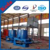 Qingzhou Keda Gold Mining Concentrator