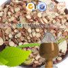 Factory Supply Licorice Root Extract Licorzine