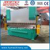We67k Seris Electro-Hydraulic Synchronous CNC Hydraulic Press Brake