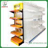 Tools Display Rack with Ad Board (JT-A36)