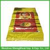 High Quality Rice Bag with Colorful Printing
