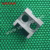 China ISO9001 Factory Customized Plated CNC Machining Part