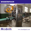 Sm-200 Semi-Automatic Label Shrinking Machine