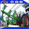 Reversible Furrow Hydraulic Plow with 1.2m Width