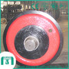 Forged Wheel Blocks Dia. 300-1000mm with Competitive Price