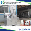Sanitary Pads Waste Incinerator Manufacturers in China