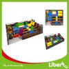 Commercial Usage, Indoor Trampoline, Basketball Hoop, Spider Tower, Foam Pit