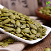 Pumpkin Seeds Kernels AA with Hot Sale