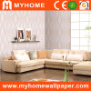 Wholesale Vinyl Wallpaper for Wall Decoration