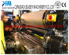 PP PE PS ABS Plastic Sheet/Plate Extrusion Line