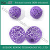 Top Quality Eco Friendly Magic Washing Ball Laundry Ball