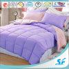 Warm Microfiber Quilted Comforter