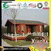 New Fast House Concrete Prefab Light Steel Villa
