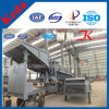 Factory Price Placer Mining Machine Gold Wash Trommel Screen