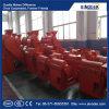 Cow Manure Organic Fertilizer Granulator/Fertilizer
