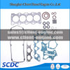 in Stock Cummins Gasket Kit (3803598)