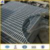 Stainless Steel Grating Price Manufacturer