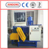 Plastic Scrap Shredder Crusher