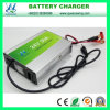 Hot 20A 24V Lead Acid Battery Charger with Voltmeter (QW-B20A24)