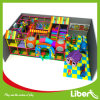 Hot Selling Soft Play Zone Indoor Kids Playground