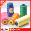 Global Brands 10 Year Best Selling Sewing Thread Manufacturer