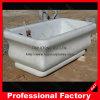 Hand Carved Granite or Marble Bathtubs