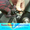 Quality Inspection Services Anywhere in China and in Greater Asia