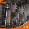 Fruit Juice Concentrator