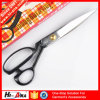 Over 15 Years Experience Office Zigzag Scissors