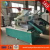 Wood Biomass Pellet Mill Wood Sawdust Palm Pellet Machine