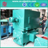 IC666 External Air-Air Heat Exchanger Cooled DC Motor