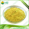 10-20% Gingerols Ginger Root Extract