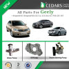 Reliable Chinese Auto Spare Parts for Geely