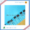Hot Sell Effect Switch IC ATS137-Pl-a-a