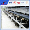 Double Arrow Conveyor System