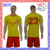 Full Over Sublimation Printing Sportswear Football Shirt