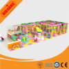 China Professional Manufacturer Kids Indoor Playground for Sale (XJ5093)