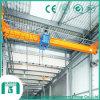 Most Economical Lifting Equipment Lx Single Beam Suspension Crane