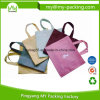 Promotion Eco Friendly PP Non-Woven Shopper Bag
