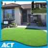 Artificial Grass Golf Putting Green Golf Field Court Turf G13